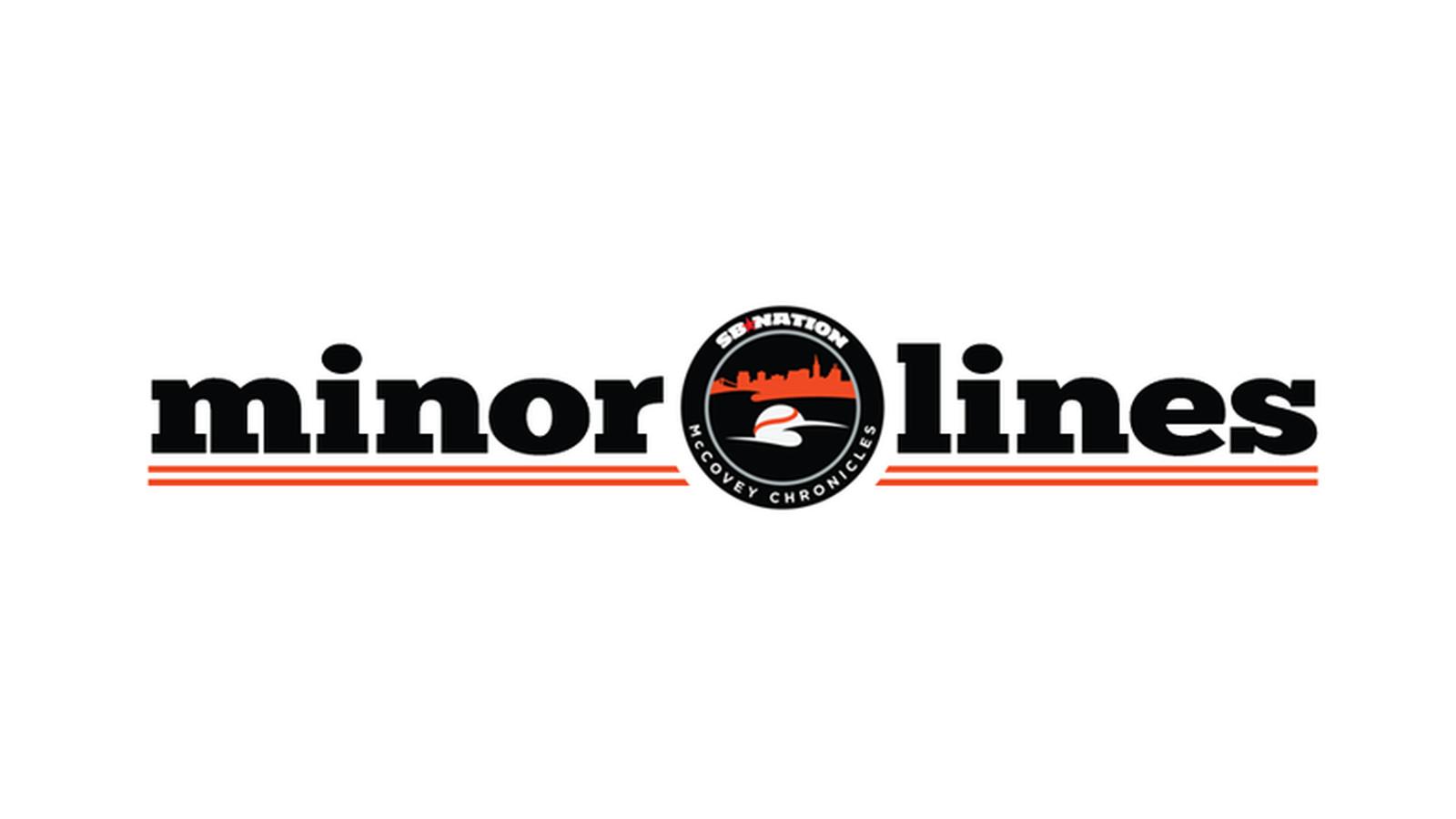 Minorlines.0