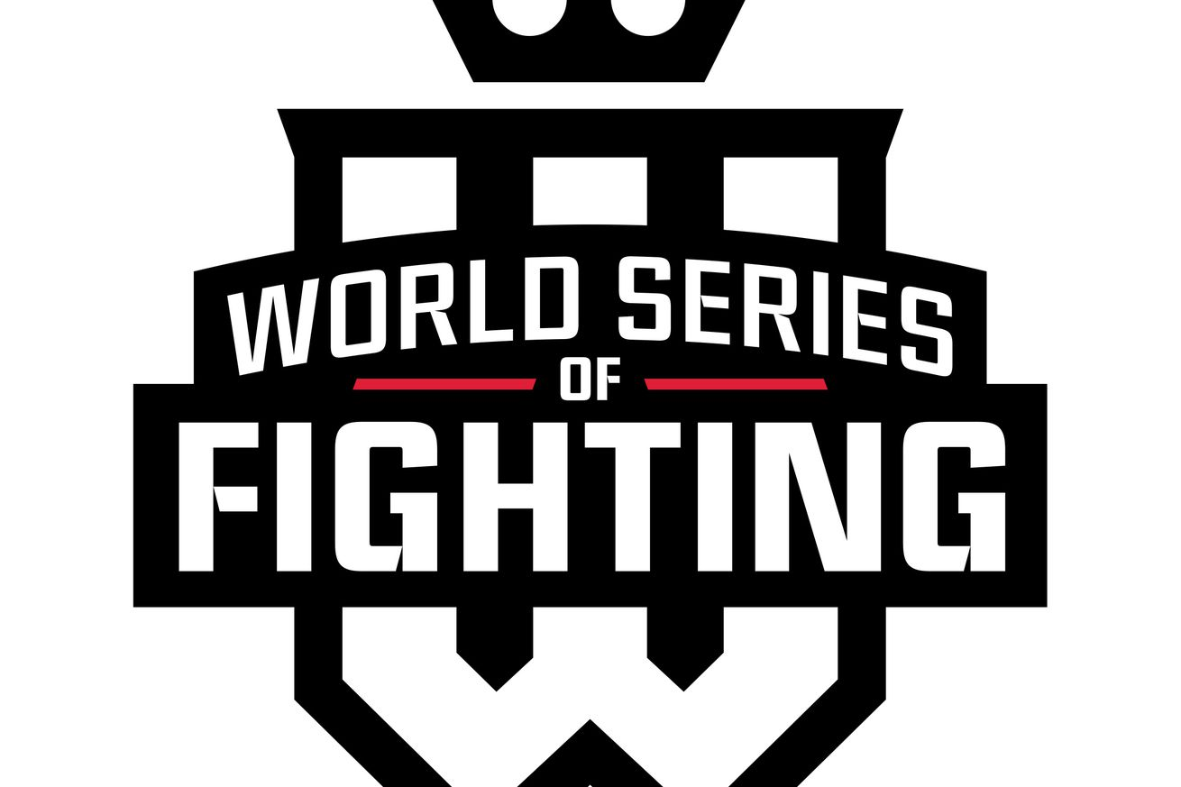 community news, Former UFC top exec named COO of World Series of Fighting (WSOF)