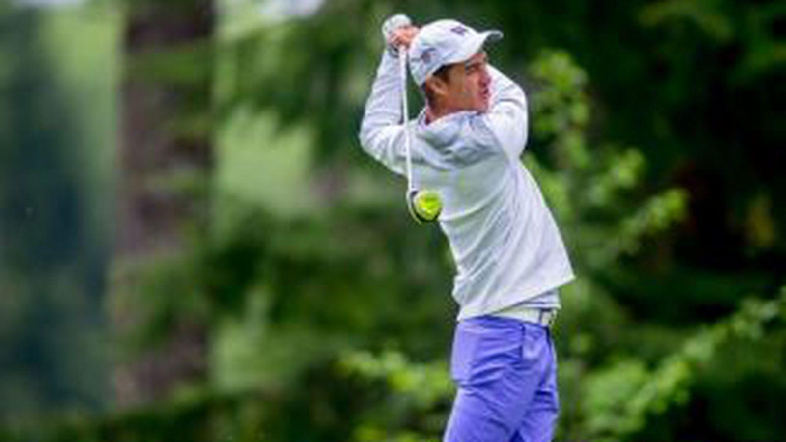 Corey_periera_1_uw_golf_2015-16.0.0