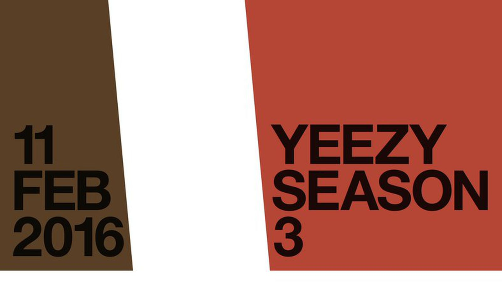 """an analysis of kanye wests revision of the album tlop A couple of weeks ago, kanye west logged onto twitter and promised the world that his next record—then titled waves—wouldn't just be the album of the year, but """"the album of life"""" the life of pablo, west's highly anticipated seventh studio album, falls short of that outsize pronouncement, but as a."""