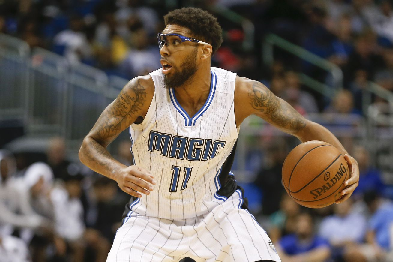 Ex-Blue Devils making their mark in National Basketball Association summer leagues