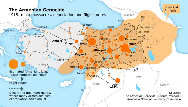 greece in the treaty of sevres with Map Armenia Turkey Syria on 40 Maps That Explain Middle East as well Indexofmaps as well D further Erdogan And Turkish Foreign Policy Neo Ottoman Rumblings as well Turkish language.