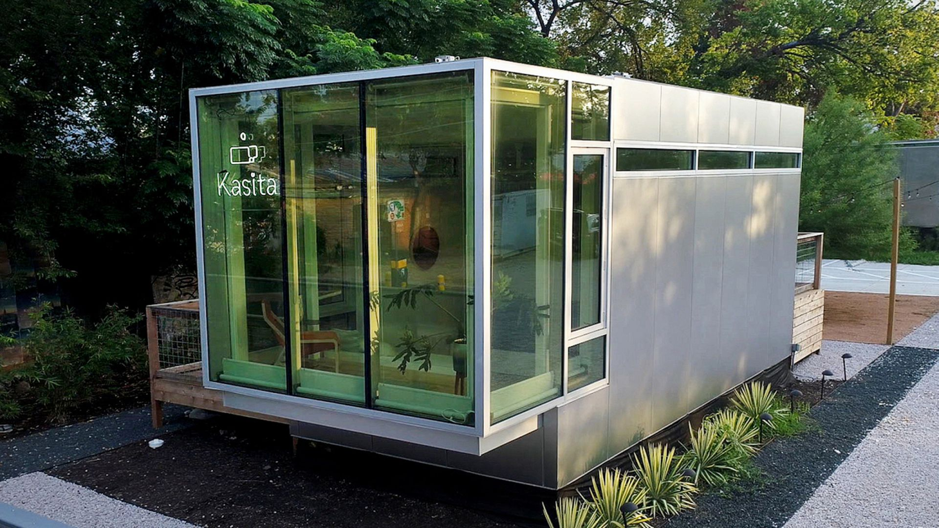 Sensational Prefab Homes You Can Buy Right Now Curbed Download Free Architecture Designs Ferenbritishbridgeorg
