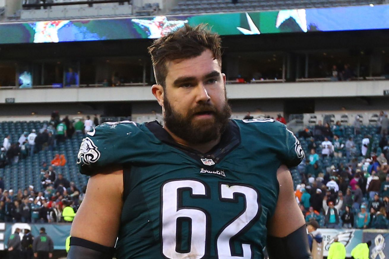 Cheap NFL Jerseys Wholesale - Eagles Injury Report: Sam Bradford still limited, Jason Kelce sits ...