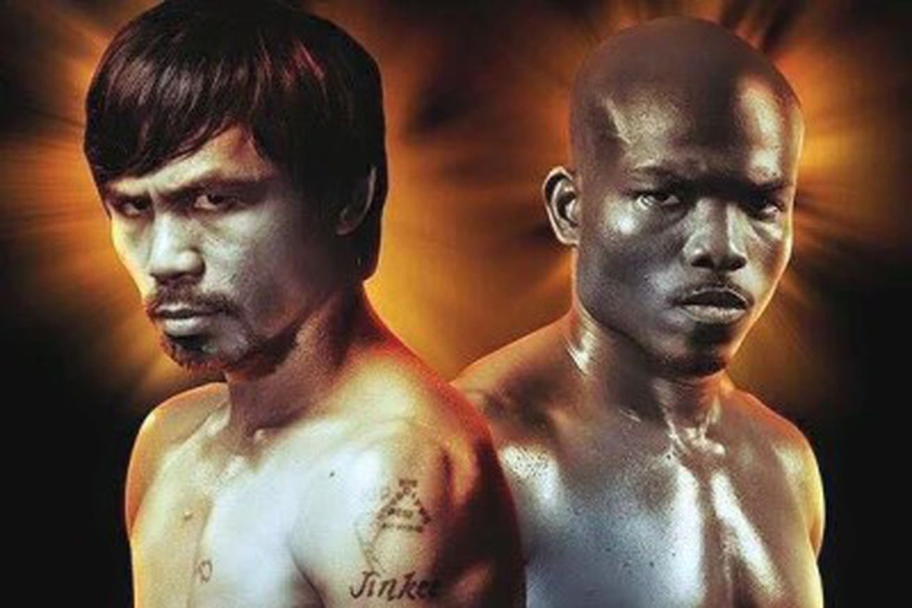 community news, Pacquiao vs Bradley 3 fight results: Live play by play streaming updates