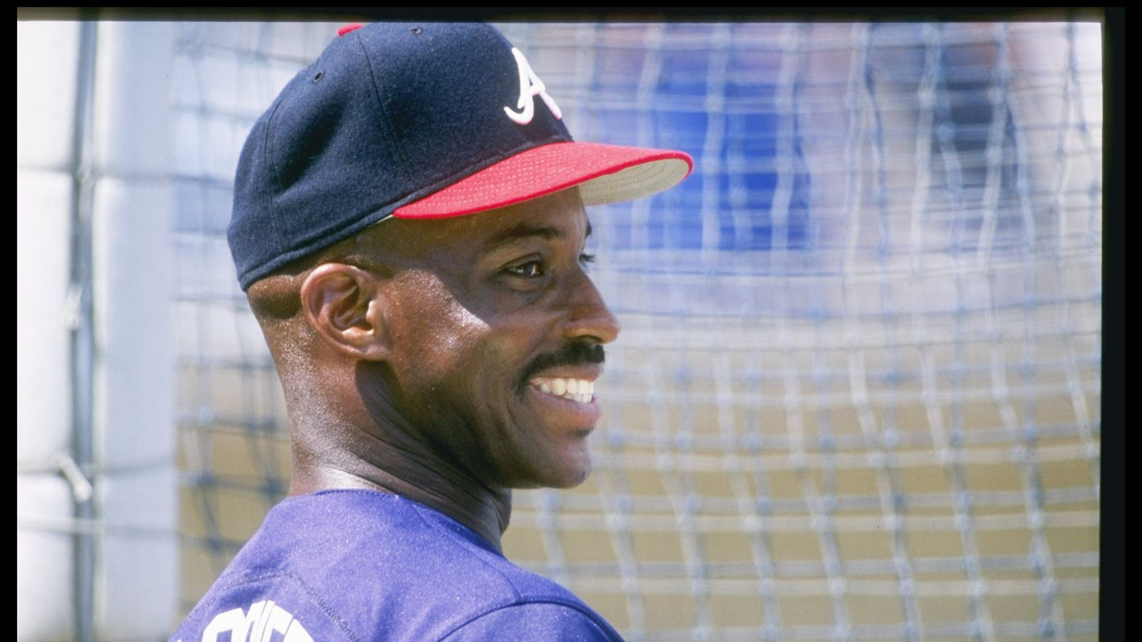 Fred McGriff and the broken Hall of Fame voting system ...