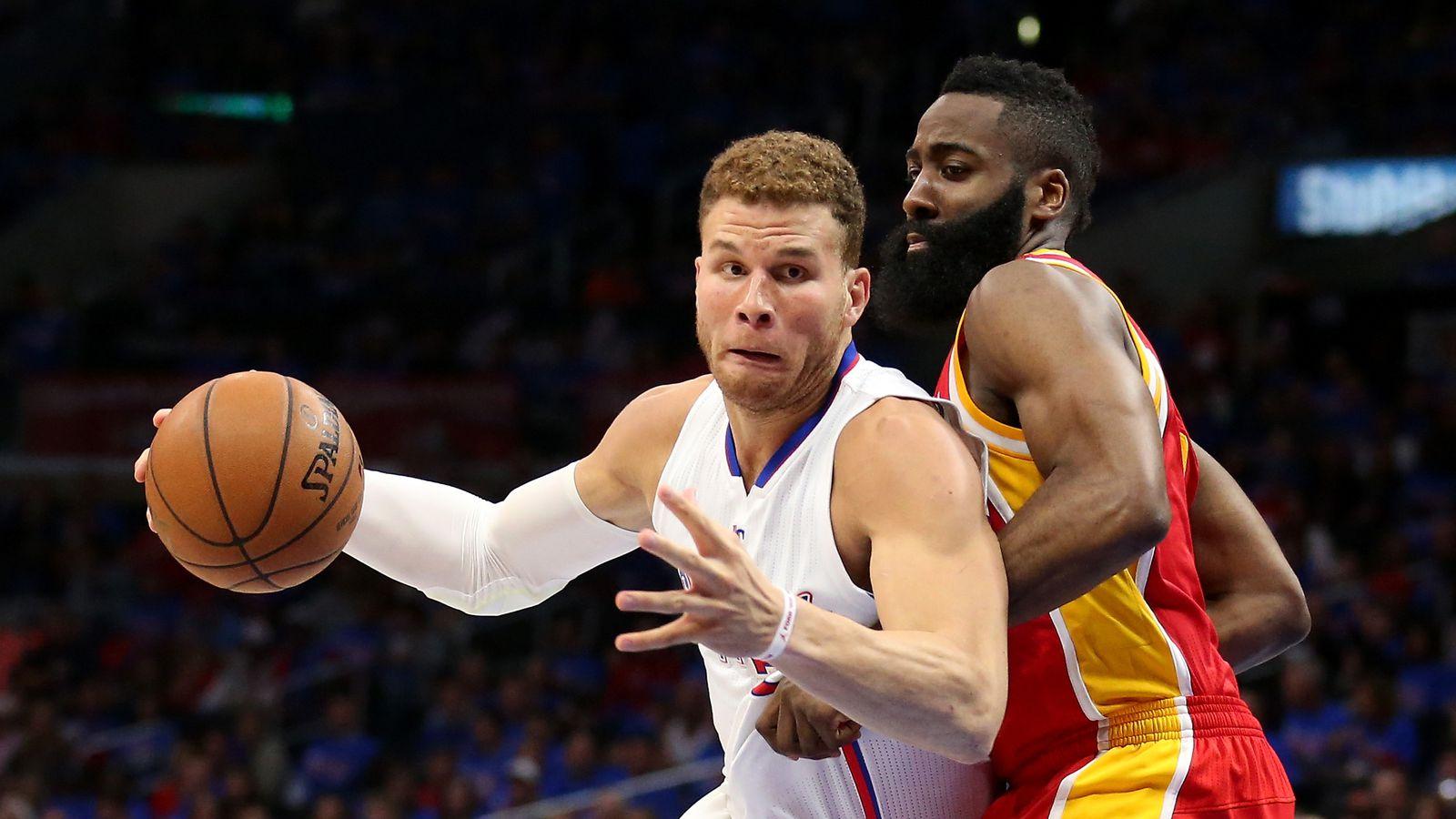 Cleveland Cavaliers Vs Golden State Warriors Live Score | Basketball Scores