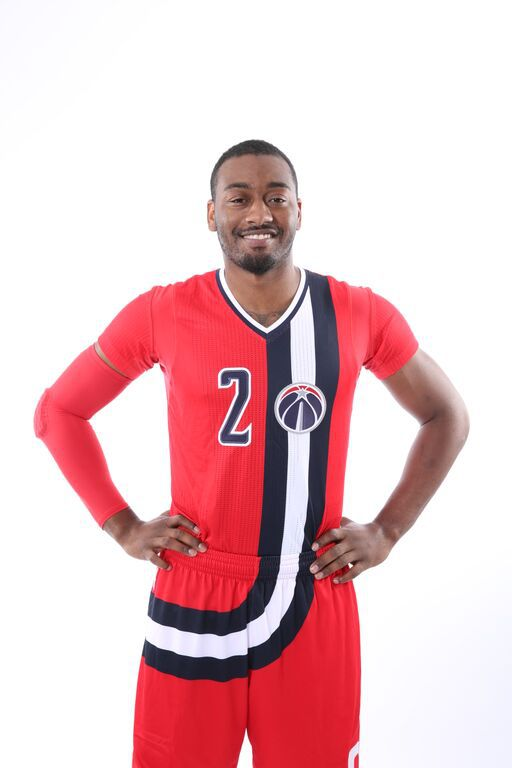 "Washington Wizards unveil new ""Baltimore Pride"" alternate ..."