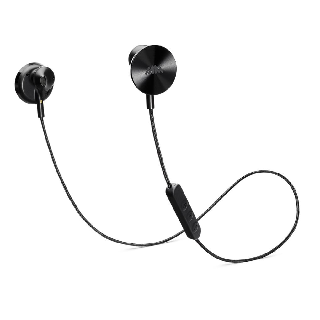 will new bluetooth earphones are vinyl inspired apple exclusives. Black Bedroom Furniture Sets. Home Design Ideas