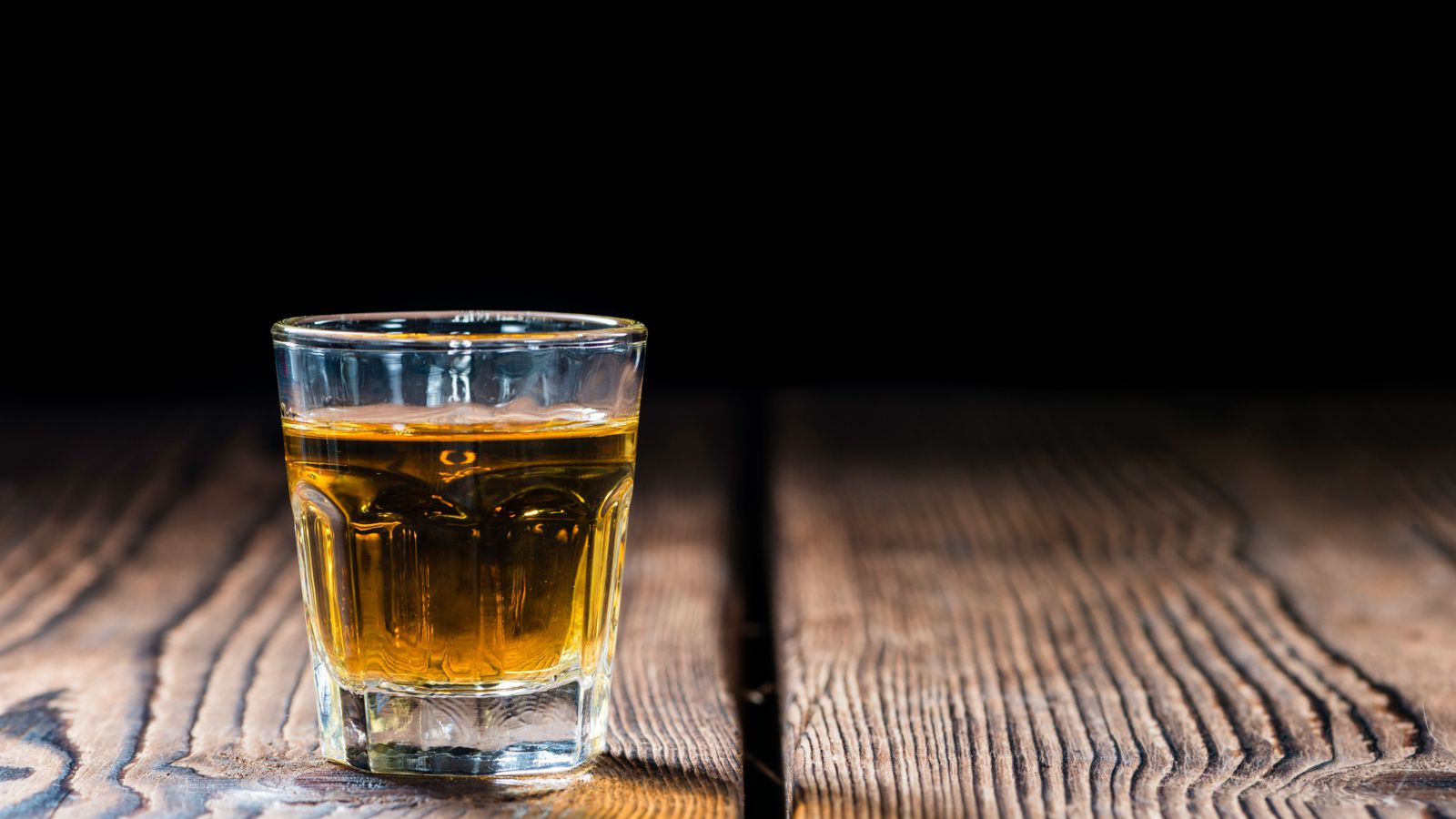 Does Whiskey Need an Age Stamp to be Good?