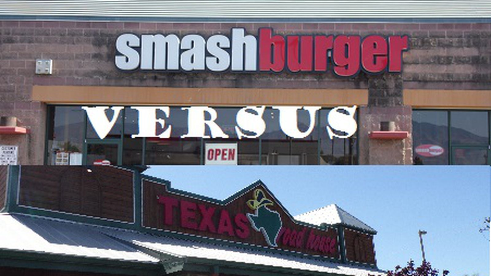 Smashburger_vs._texas_roadhouse.0.0