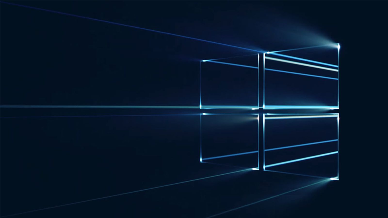This Music Video From Microsoft Is Pure Windows 10 Hype