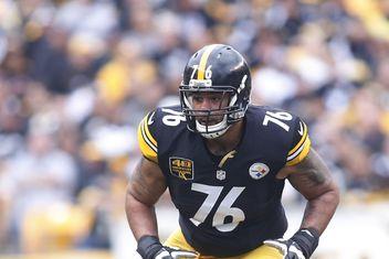 NFL Jerseys Official - Nick Becton News, Stats, Photos | Chicago Bears