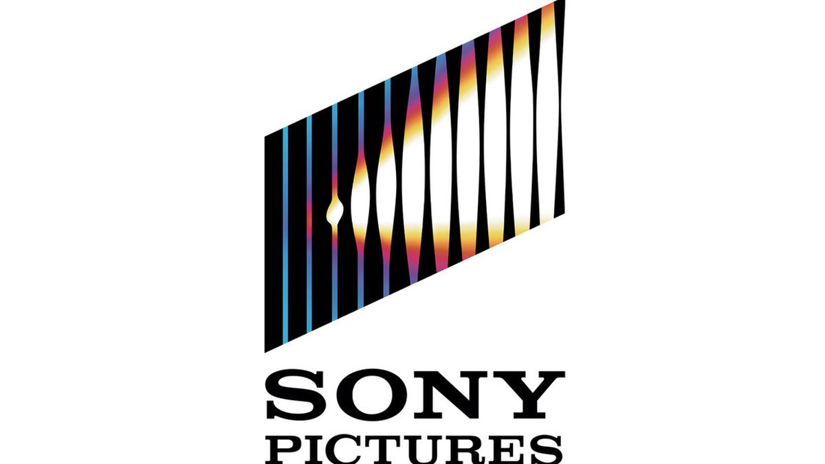 Sony pictures.0