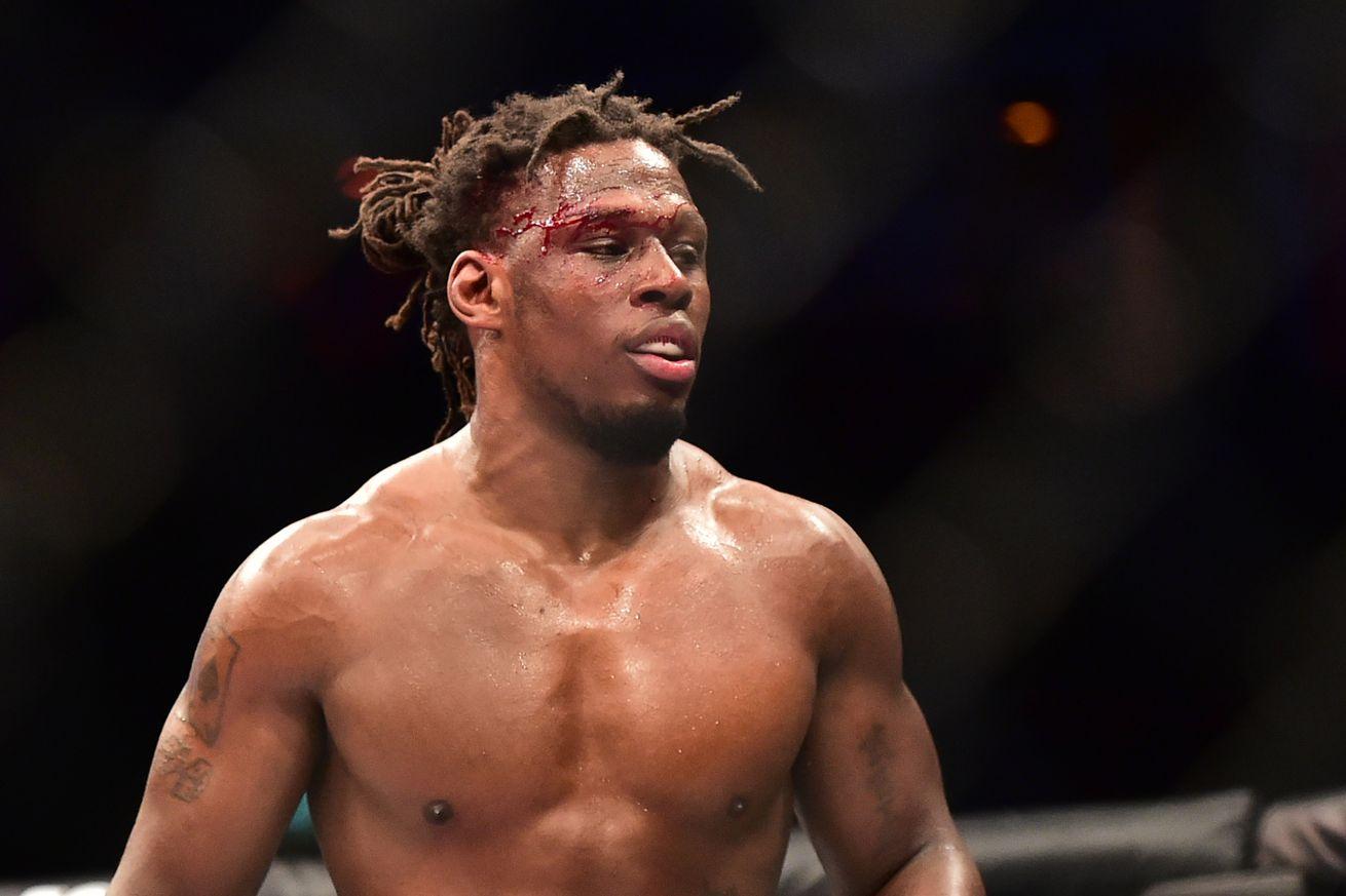 UFC 197 results: Fight Pass Prelims live recap, updates