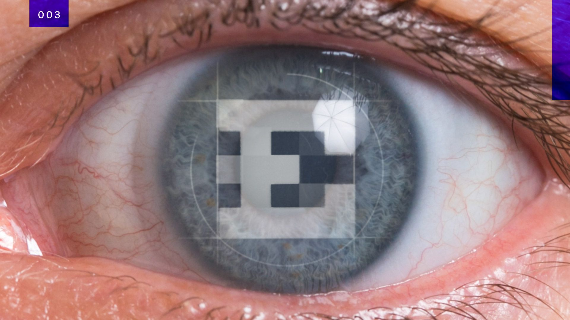 The Hidden Math Behind Your Dmvs Eye Test The Verge