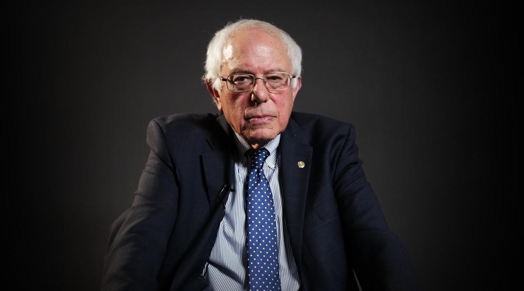 Bernie poster v3textless.0.0