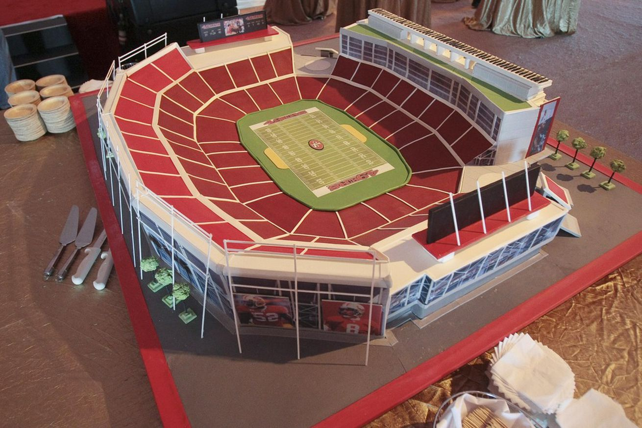 Nfl Selects Santa Clara For Super Bowl 50 Houston For