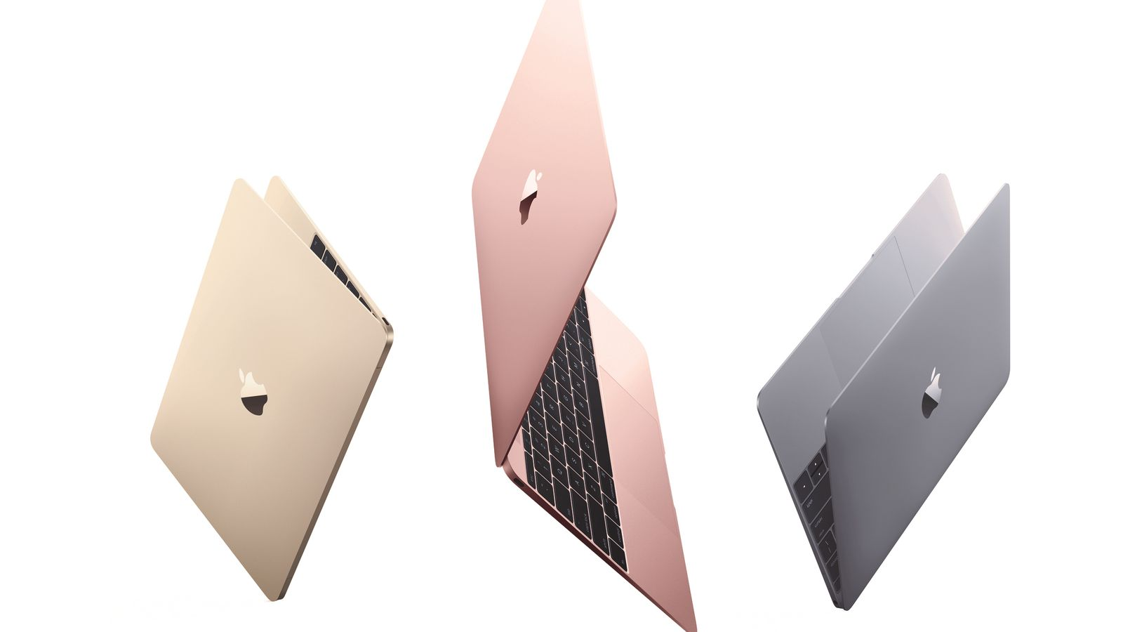 how to make macbook pro faster