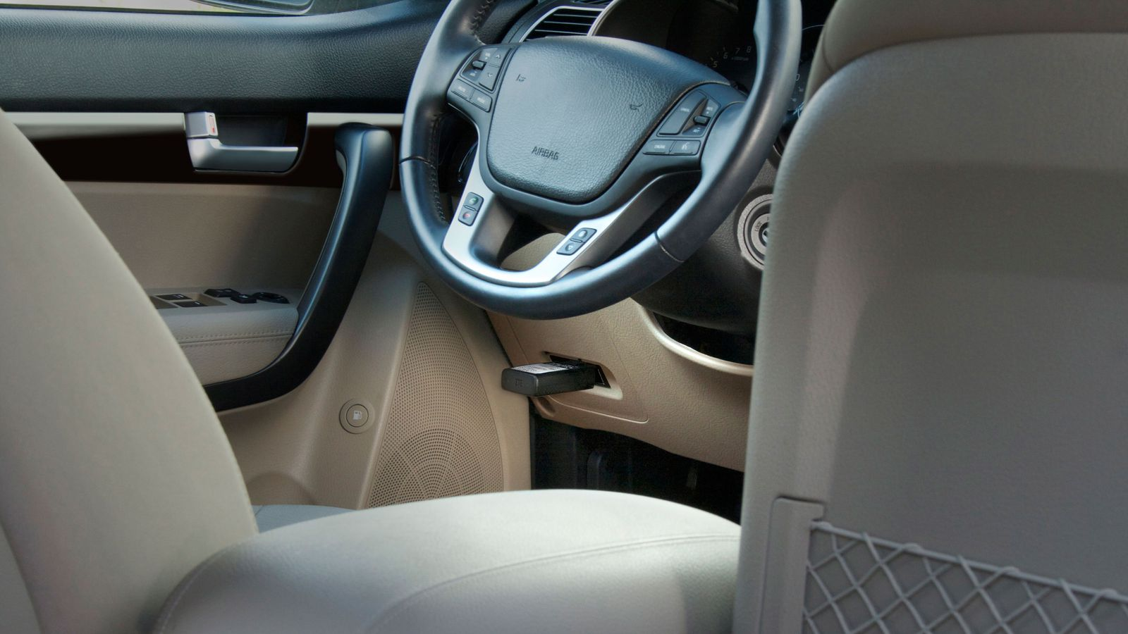 at t s mobley is its first plug in mobile hotspot for your car the verge. Black Bedroom Furniture Sets. Home Design Ideas