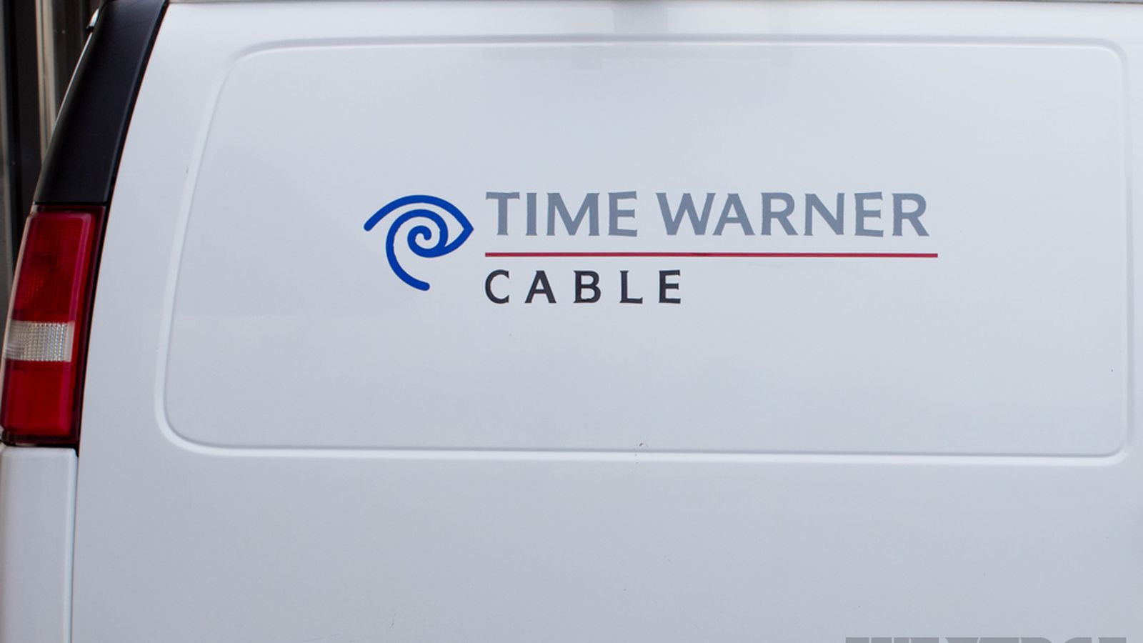 NY attorney general's office calls Time Warner Cable internet speeds 'abysmal' | The Verge