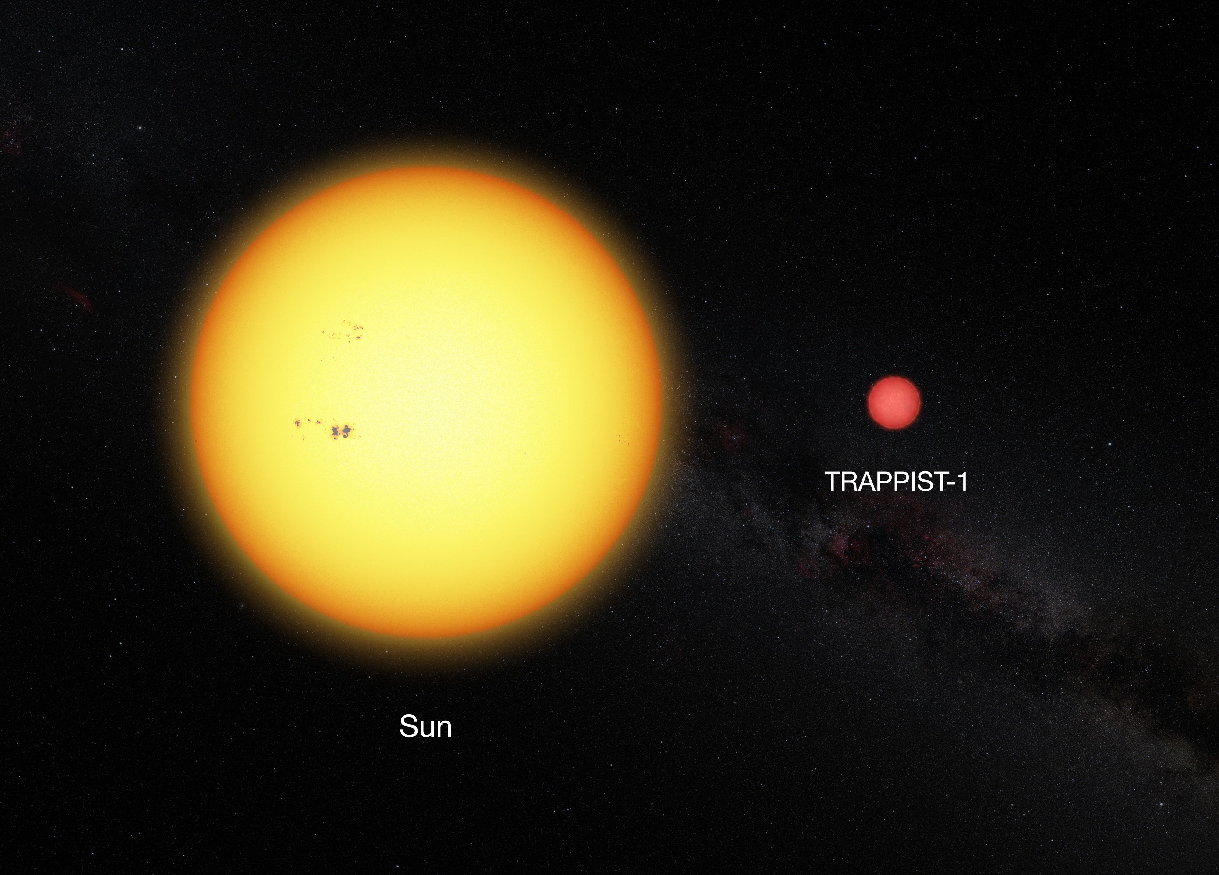 cool planet earth and sun - photo #10