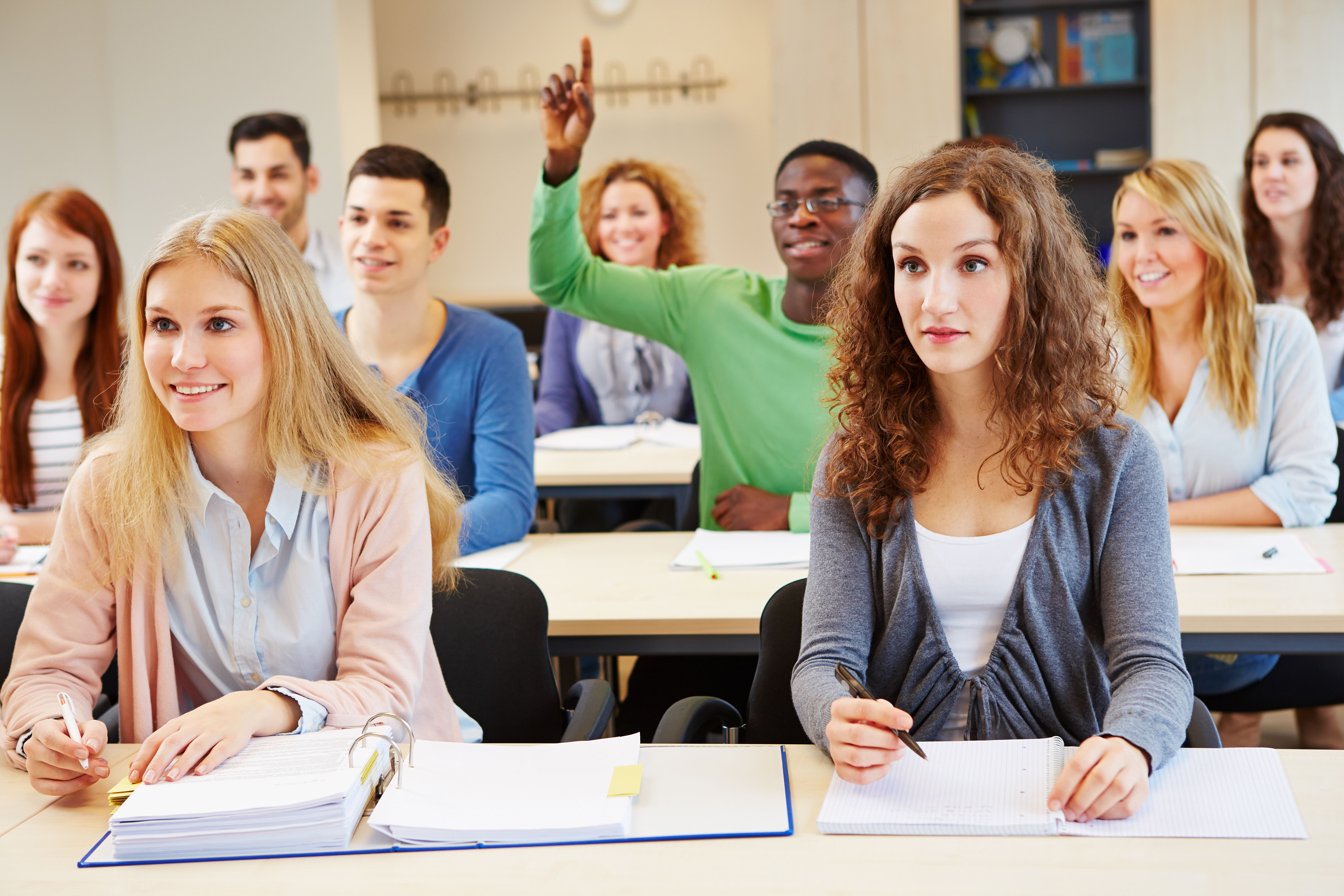 Chiropractic how studying many subjects in college benefit