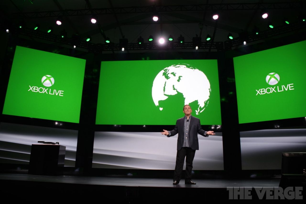 Xbox Live for Wi...Xbox 1020