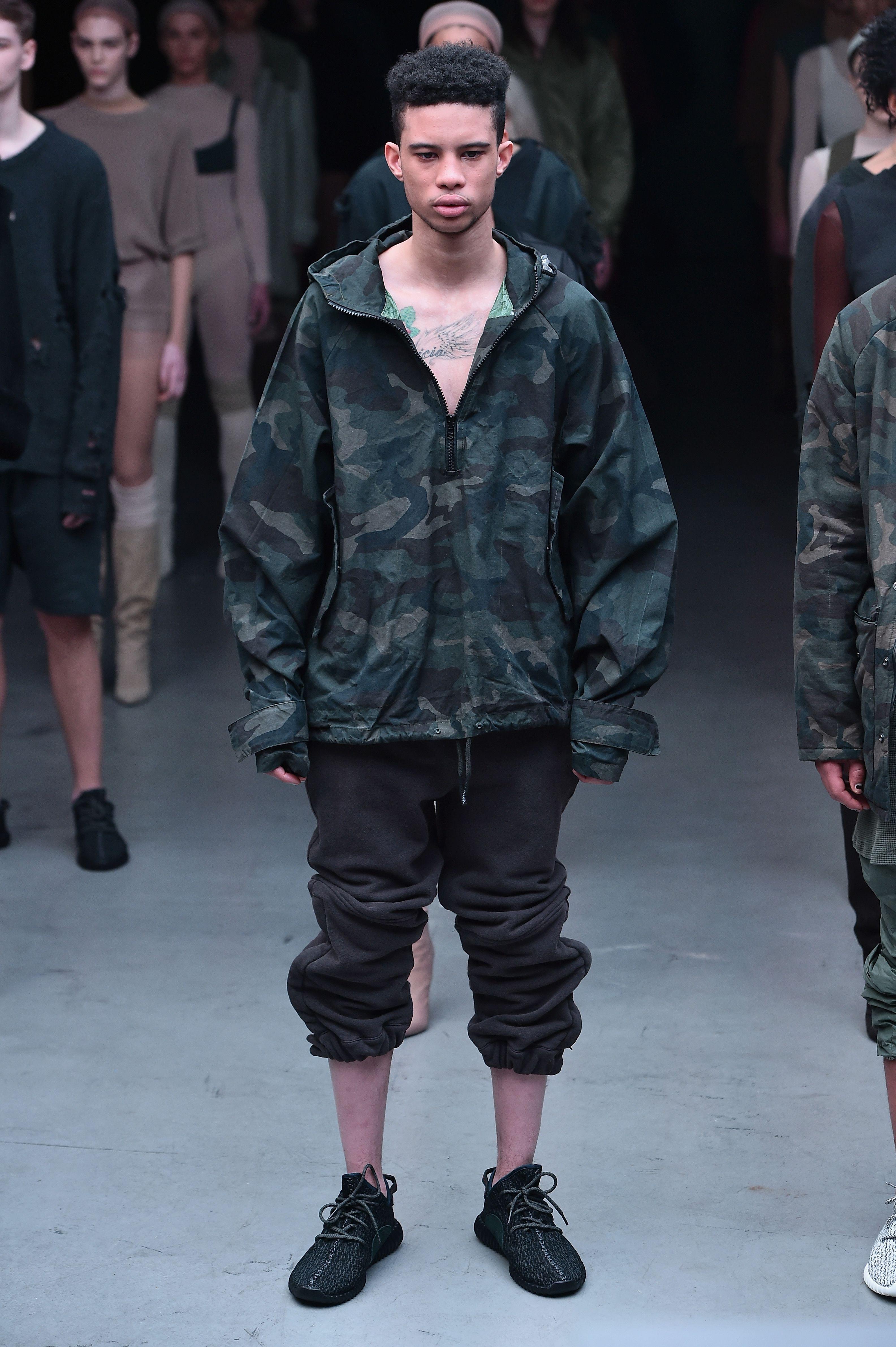 Yeezy Season 1: How to Shop Kanye West x Adidas [Updated ...