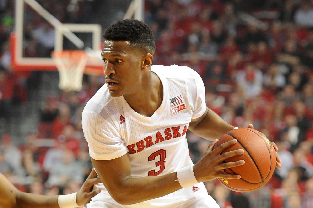 Syracuse lands impact transfer Andrew White from Nebraska ...
