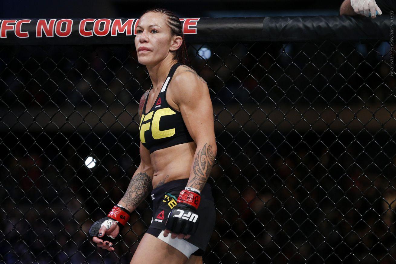 community news, Cris Cyborg adamant her next fight will be Invicta FC title defense