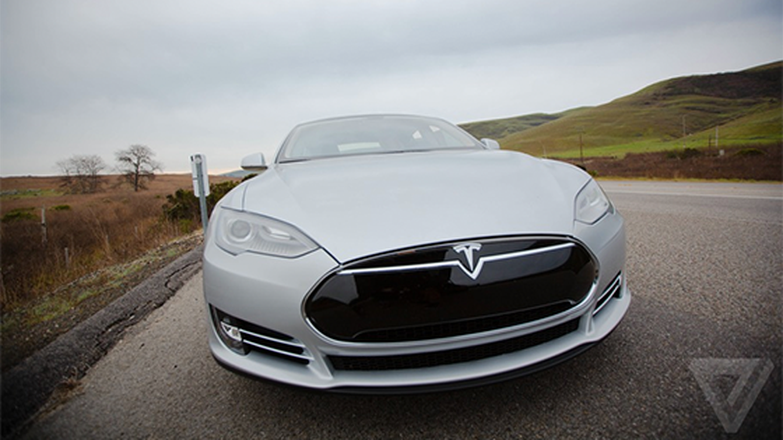 Tesla driver killed in crash with Autopilot active, NHTSA investigating