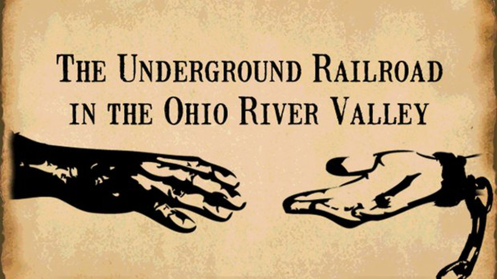 an overview of the underground railroad The underground railroad was a secret way for slaves to escape slavery i seem simply put together but is far more complex than originally thought of.