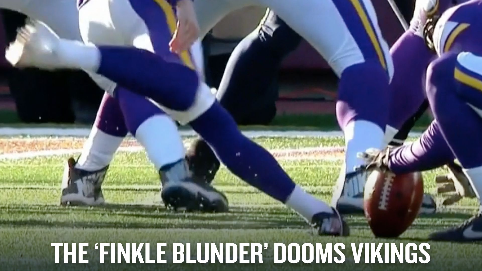 a1167d528 Chiefs  Harrison Butker was the kicking hero of NFL Week 4 - SBNation.com