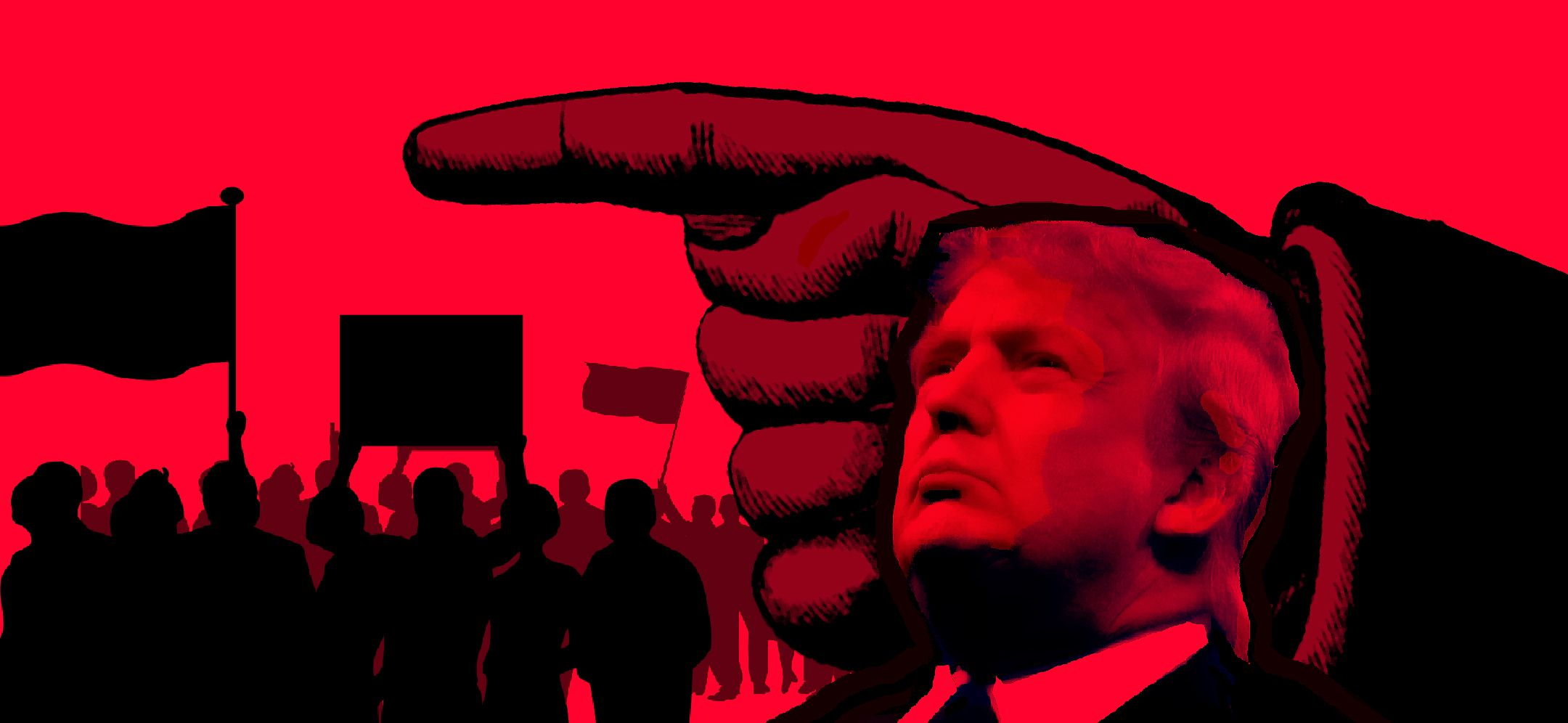 the relationship between right wing authoritarianism and beliefs about coercion What's the difference between the what is the difference between the left wing and the right there is no set in stone set of beliefs but they generally.