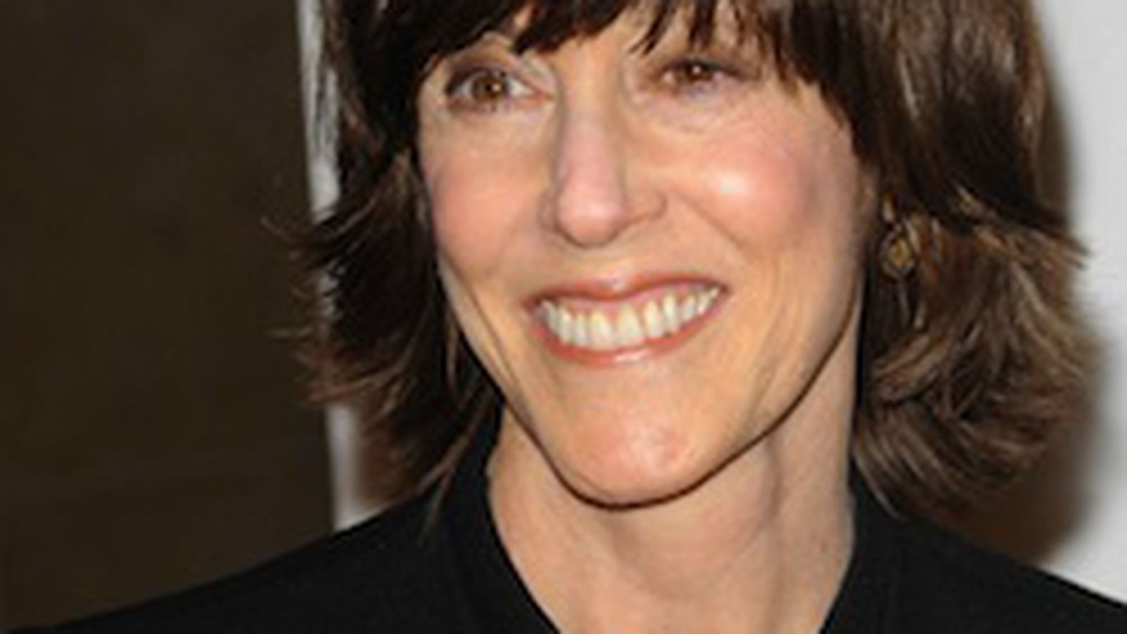 nora ephron essay on death Nora ephron on the anticipation, the anxiety, and the disappointment of a family inheritance my life as an heiress the will that wouldn't by nora ephron.