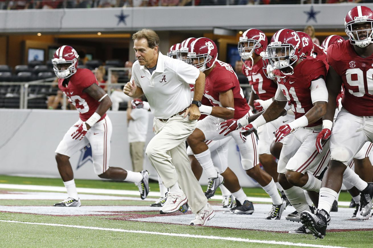 sports games online college football spreads usa today