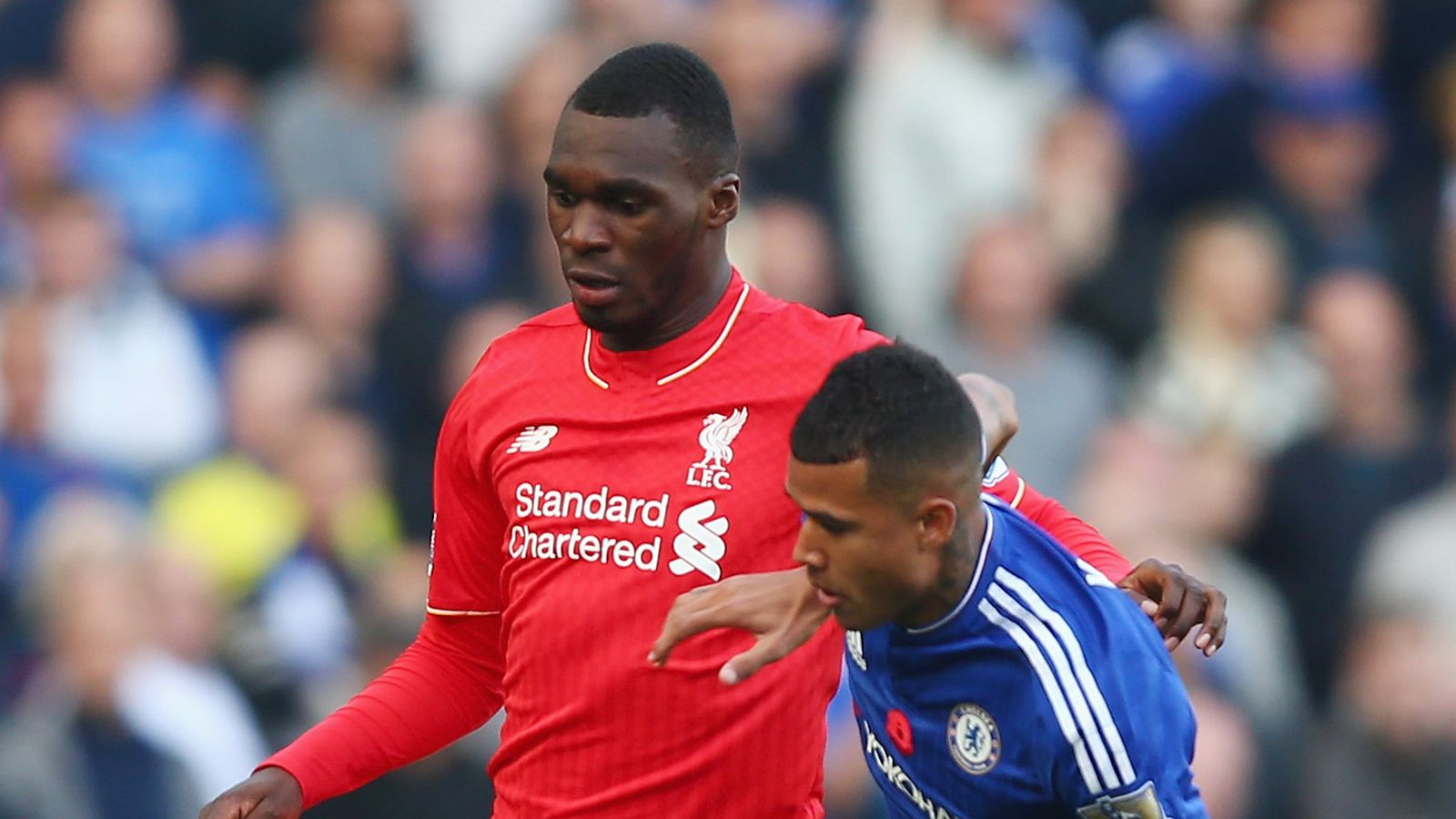 Liverpool vs. Chelsea: Match Preview, Team News, and Ways ...