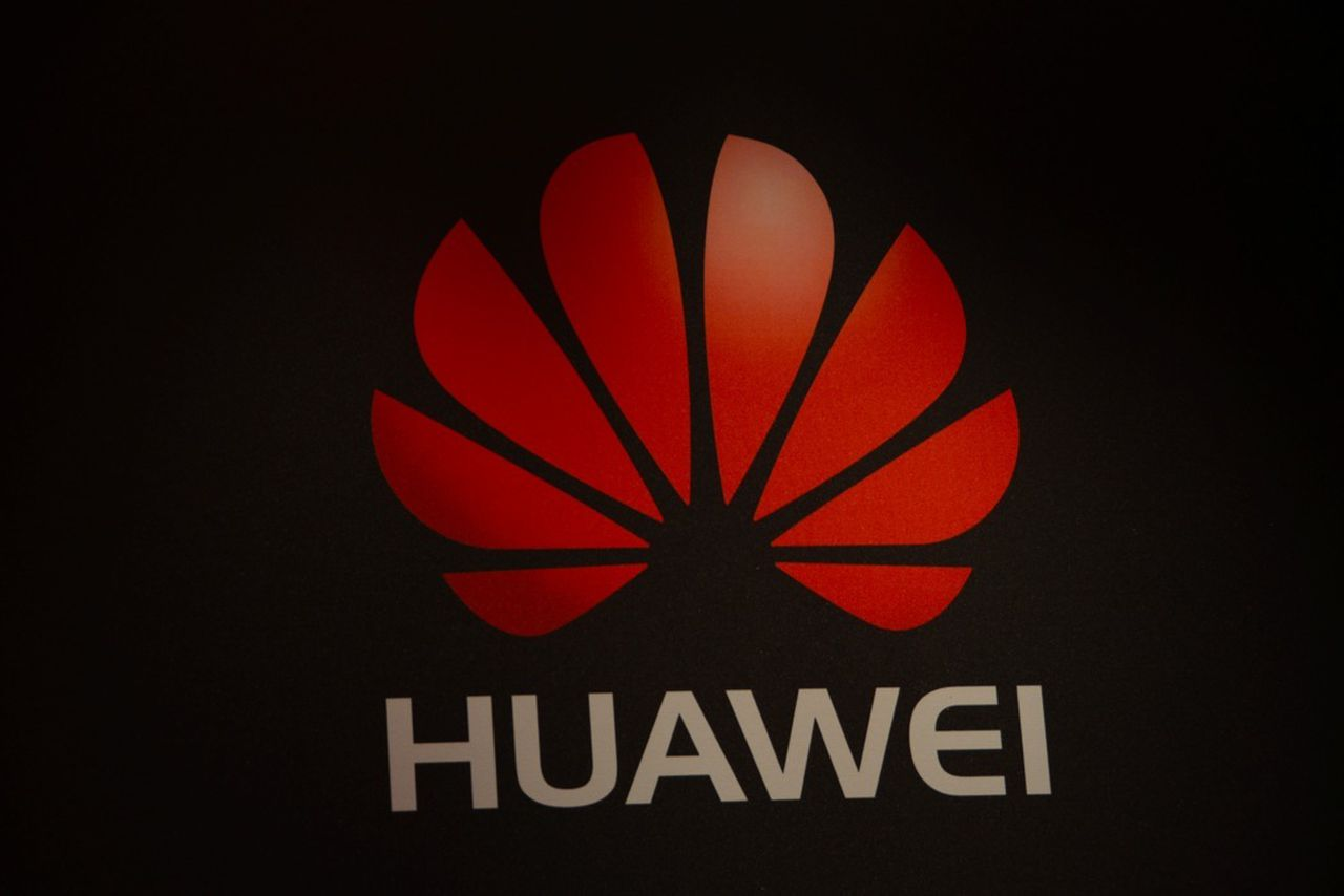 Huawei Goes After Samsung Over Alleged Patent Infringements