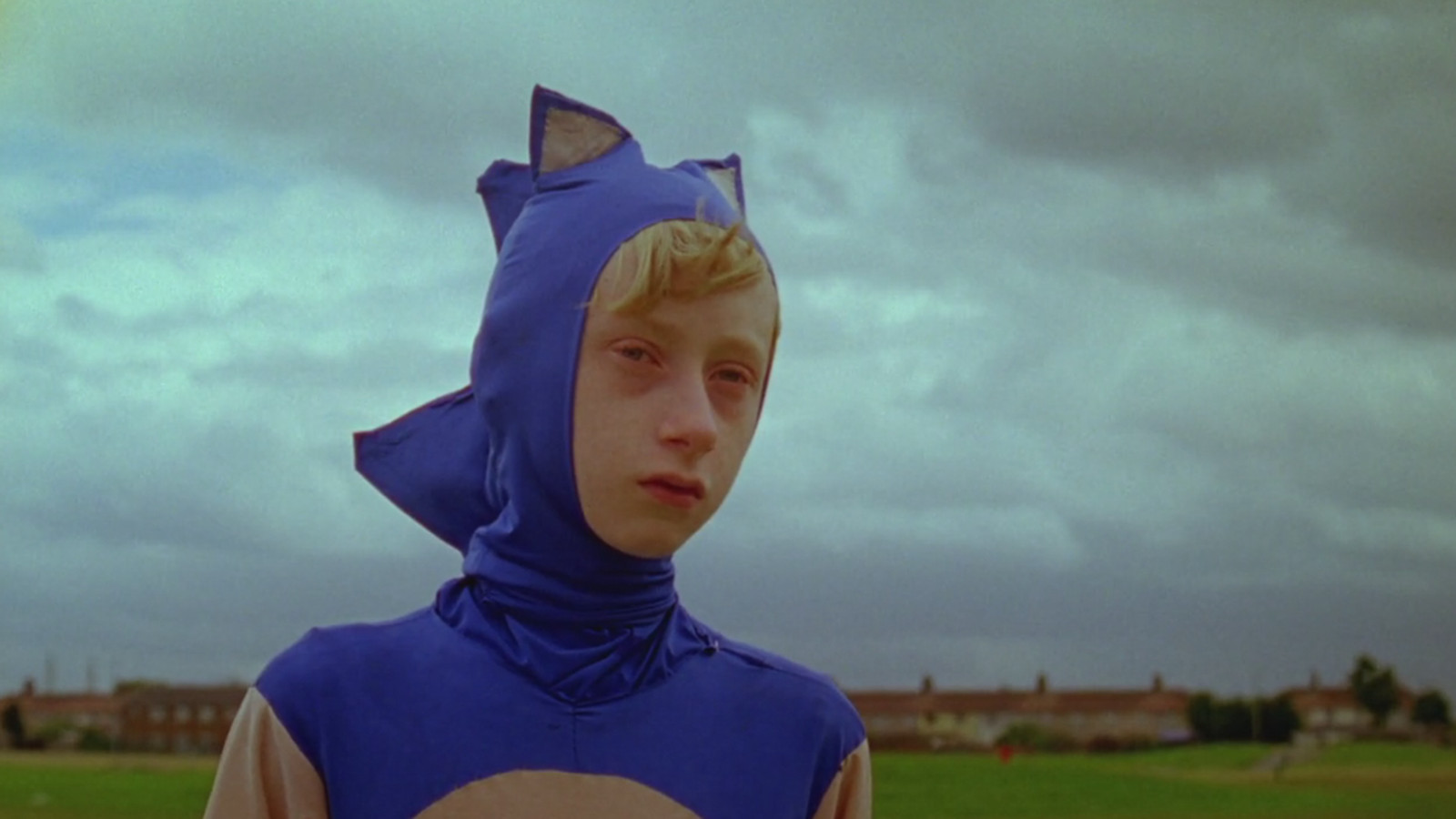 A Short Sonic The Hedgehog Film That Explores Loneliness
