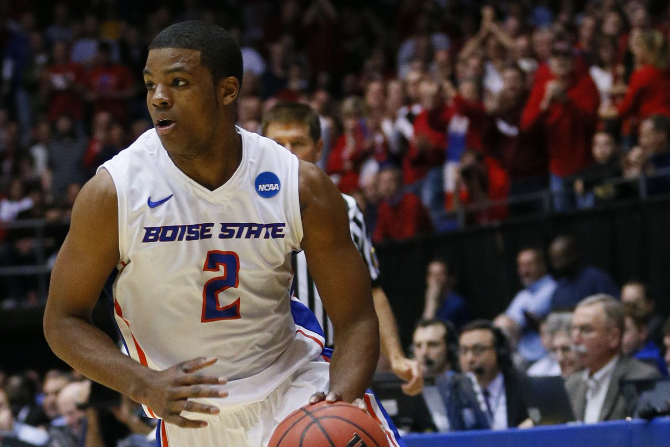 bovada odds nba boise state score today