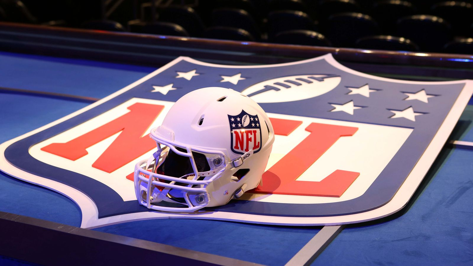 NFL Announces New Dates for 2014 Draft and Schedule of Events ...