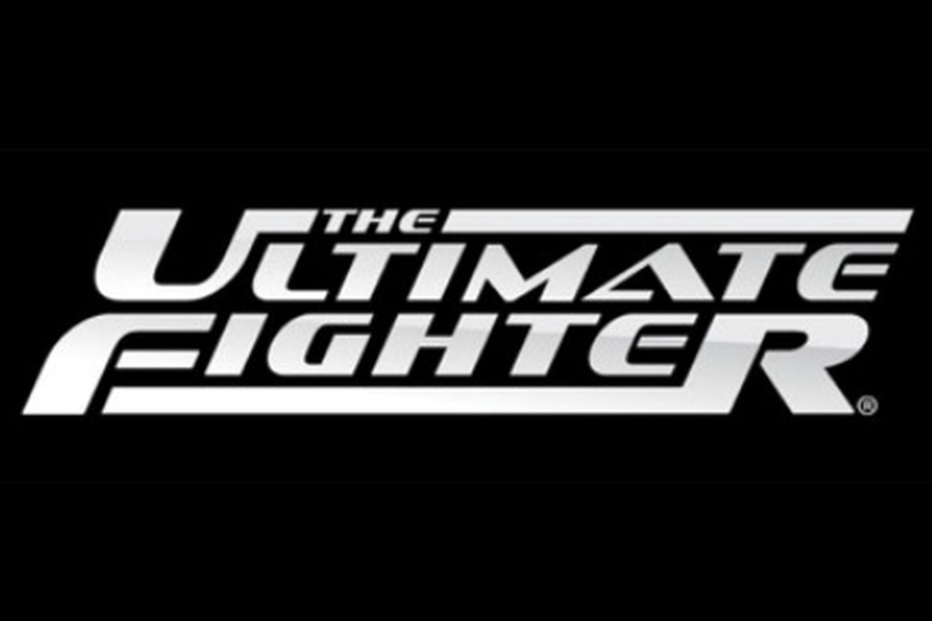 UFC cancels TUF 24 tryouts