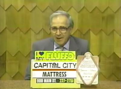 Letterman1EmerySTill