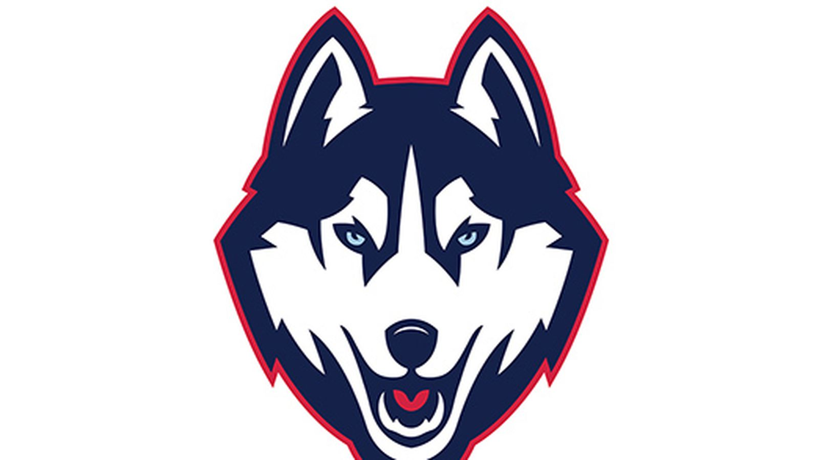 It's official, this is the new UConn logo - The UConn Blog