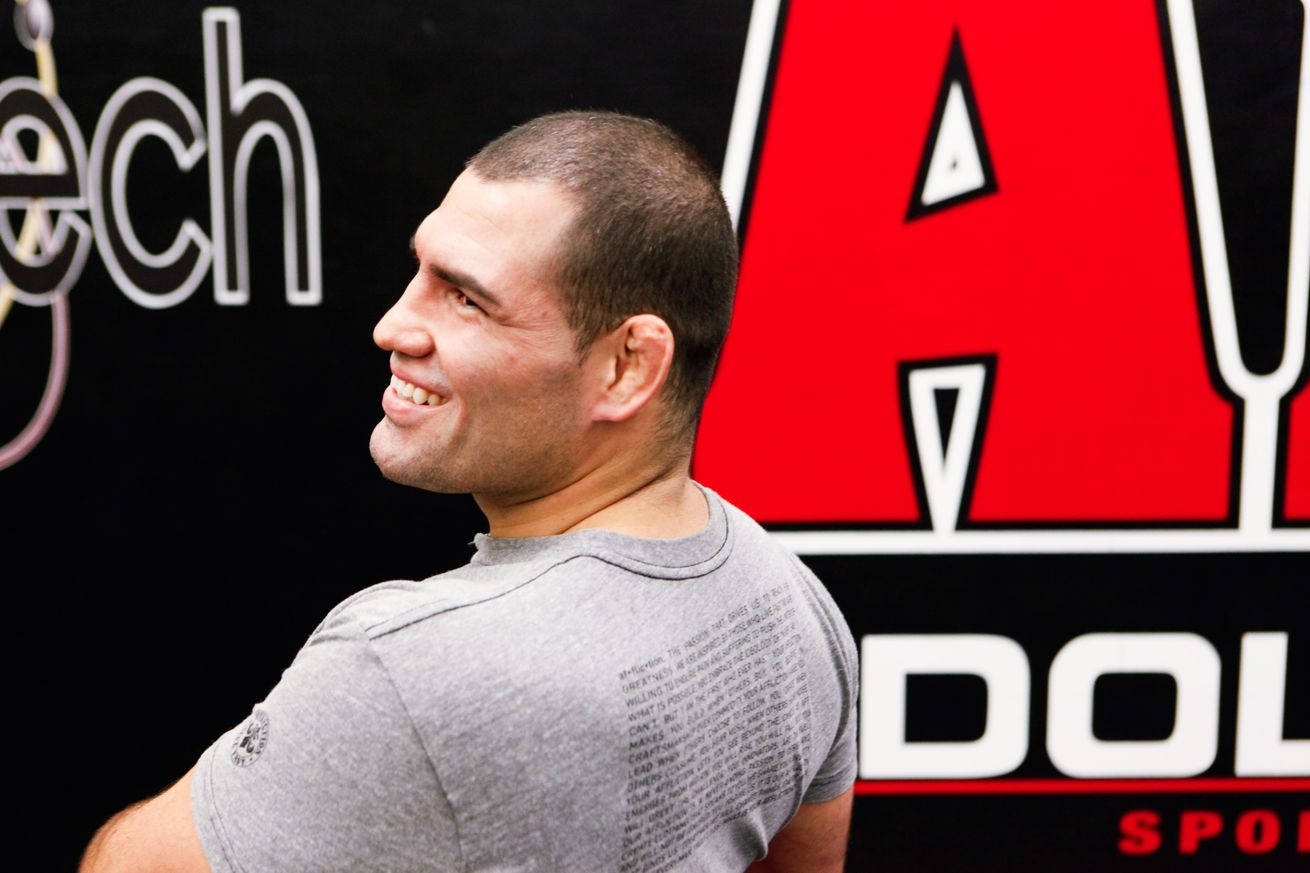 community news, Report: Cain Velasquez vs Travis Browne possible for UFC 200 in July