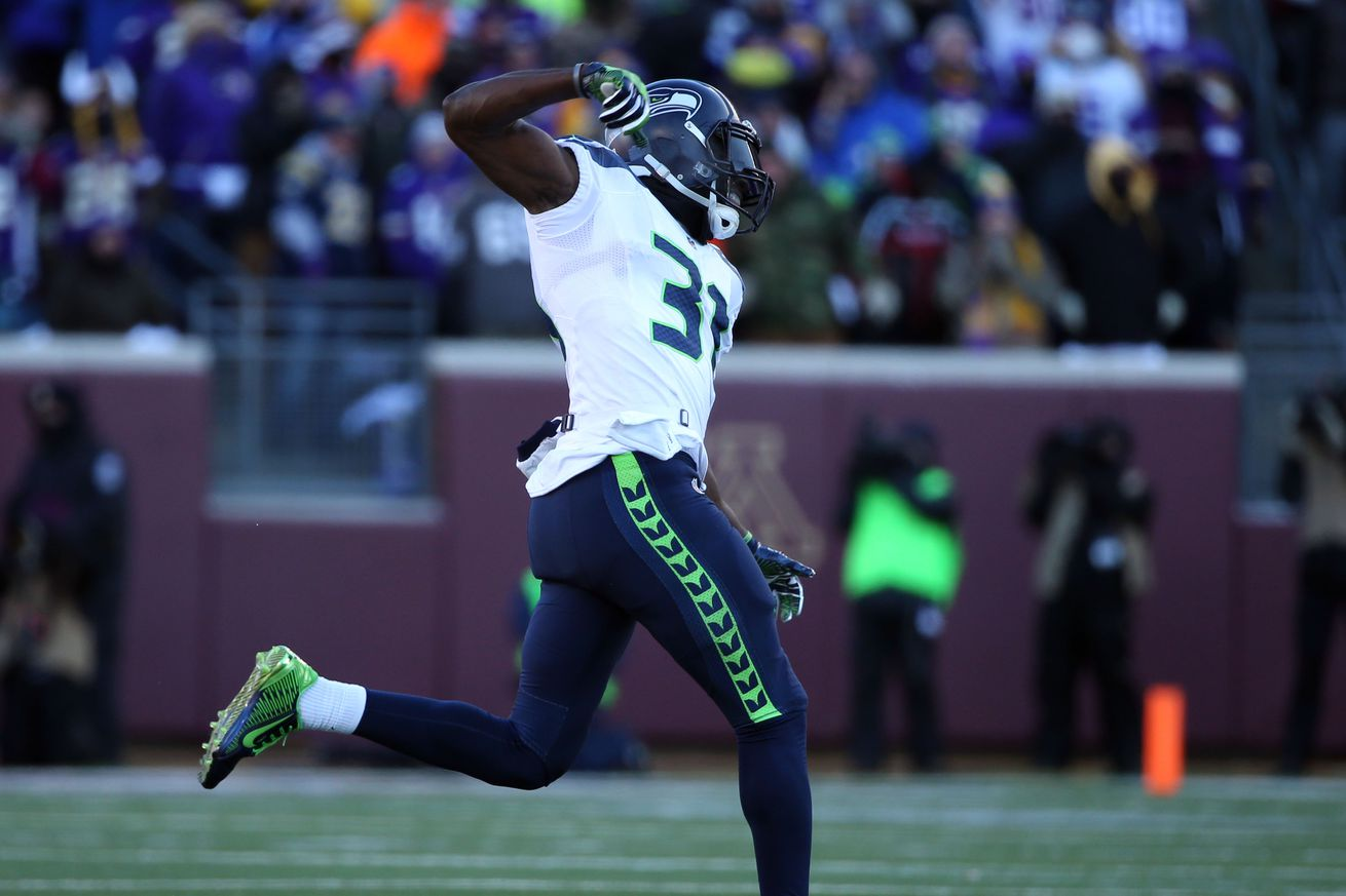 Seahawks stun Chiefs on final play