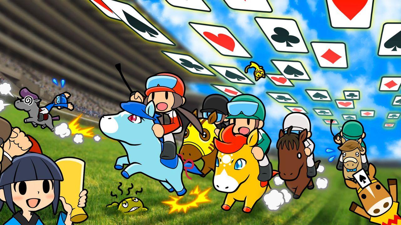 card_jockey.0.0.jpg