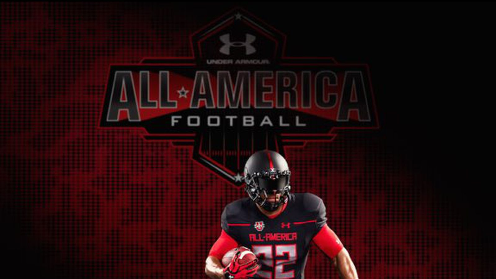 To participate in under armour all america game burnt orange nation