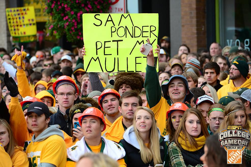 sb nation college football espn college gameday picks today